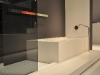 makro_wave_pluvio_bath_dupont_corian_photo_makro