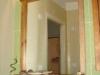 panel-furdoszoba-paradyz-bamboo-3
