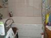 panel-furdoszoba-atalakitas-elott2