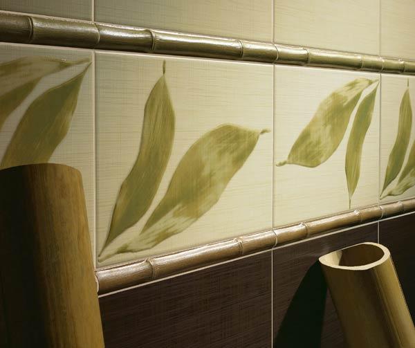 Mozaik Furdoszoba Szalon – Siamso.com