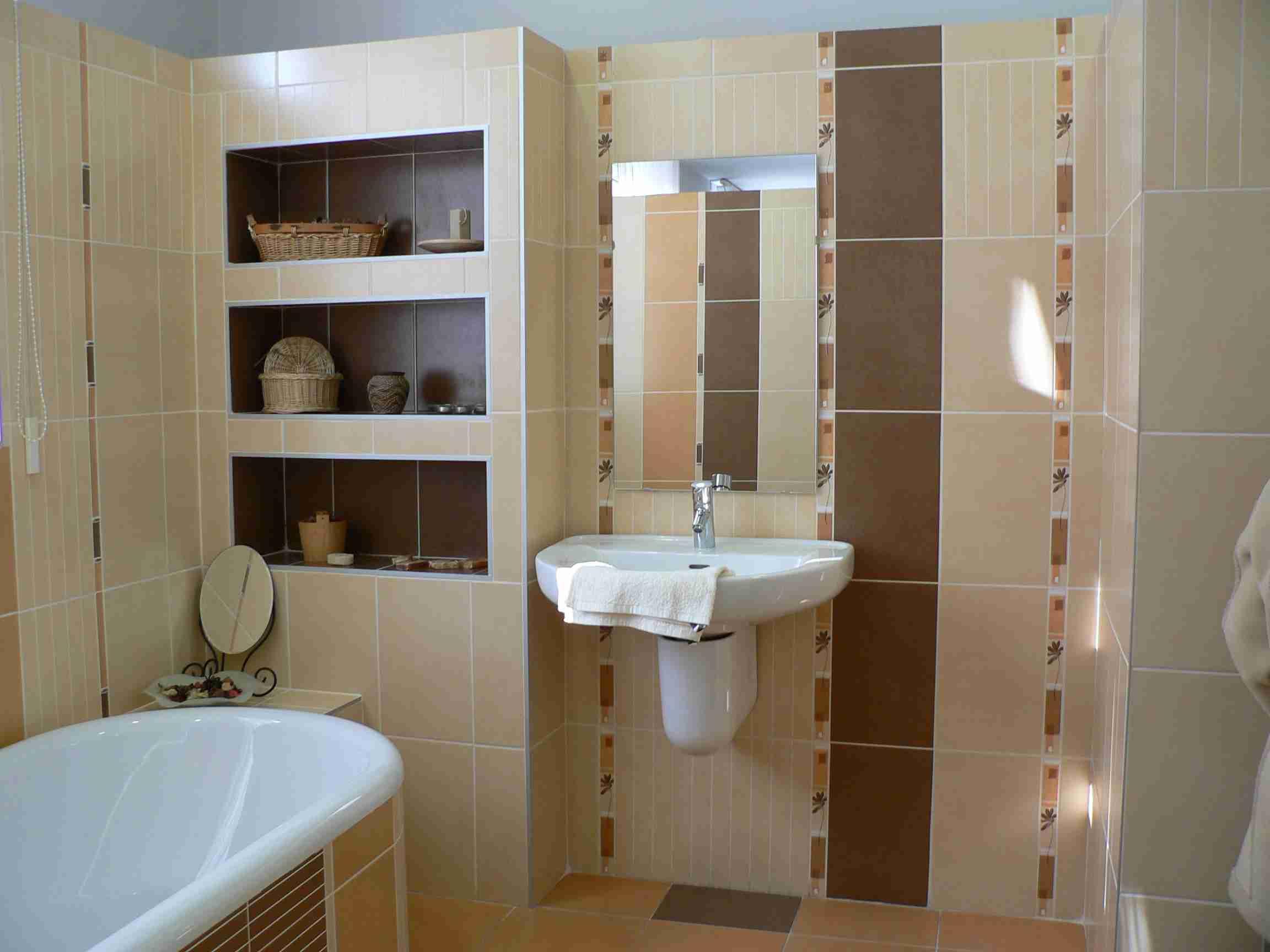 Fürdőszoba szalon mustra: Cadiz varázsa - Fürdőszoba Titkok