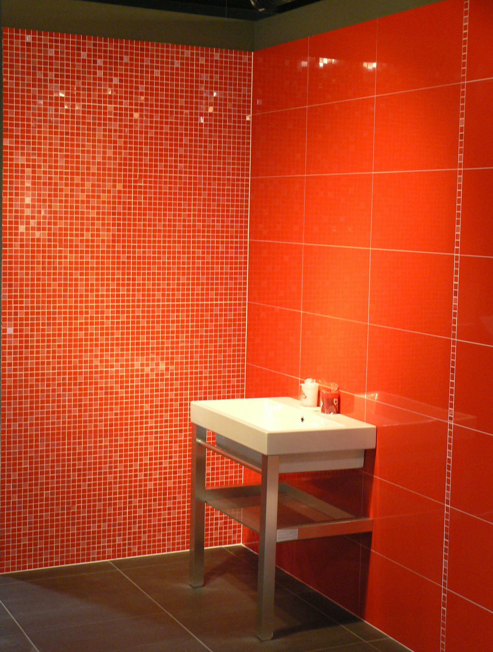 orangejuice - Fürdőszoba Titkok