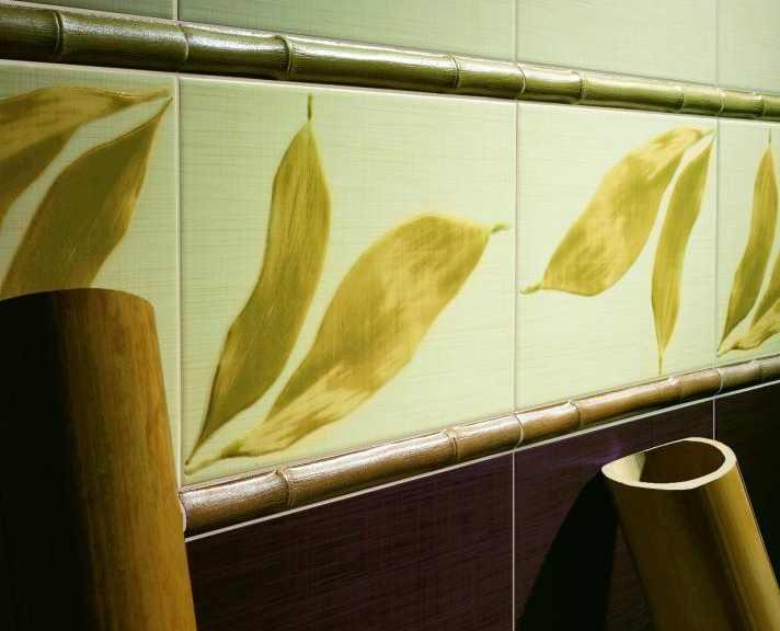 paradyz_bamboo2 - Fürdőszoba Titkok