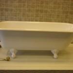 fürdőkád felújítás