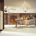 Rako Defile: az egyszerűen nagyszerű fürdőszoba csempe - Fürdőszoba Titkok